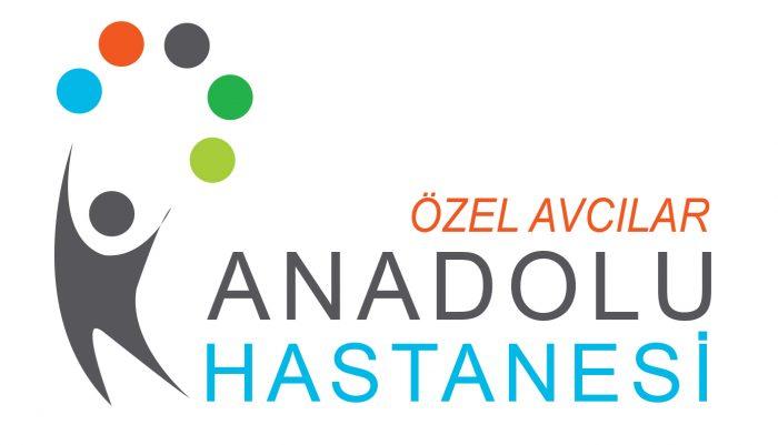 avcilar-anadolu-hastanesi-logo