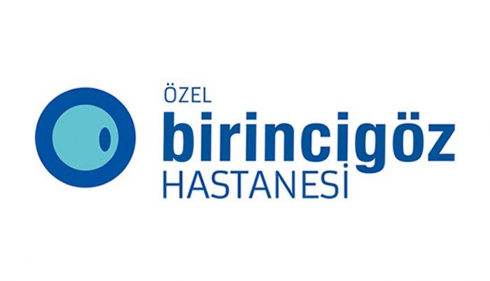 birinci-goz-hastanesi-logo