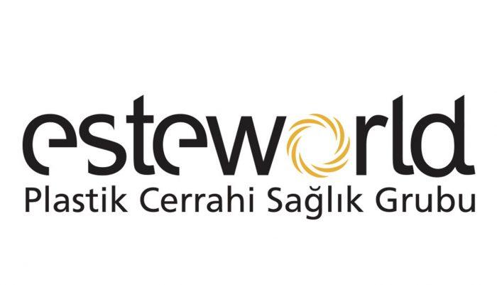 esteworl-logo