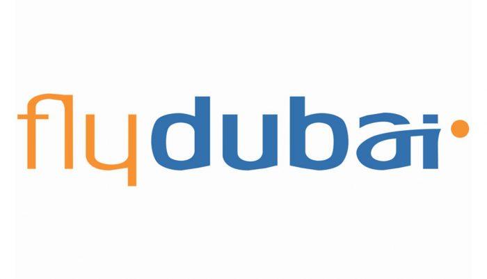 fly-dubai-logo