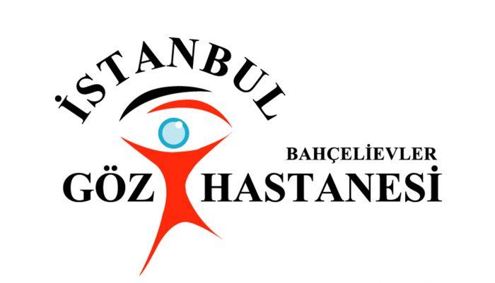 istanbul-goz-hastanesi-logo