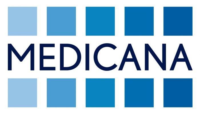 medicana-logo