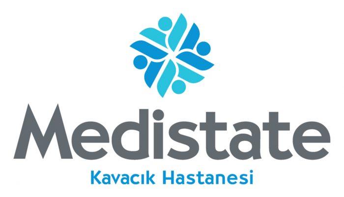 medistate-logo