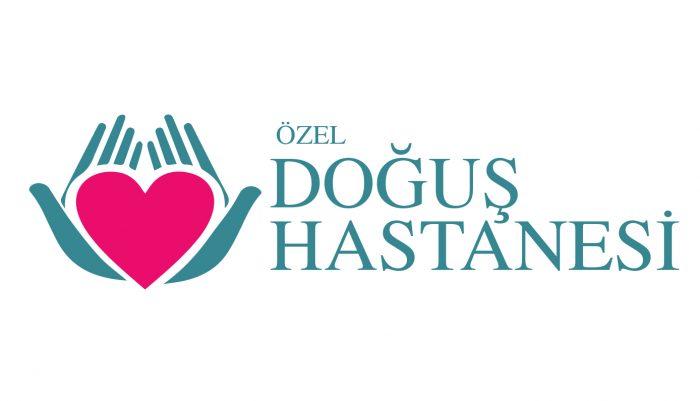 ozel-dogus-hasyanesi-logo
