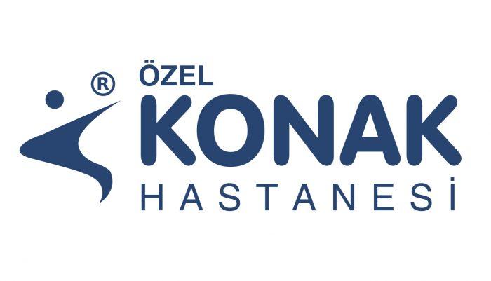 ozel-konak-hatanesi-logo