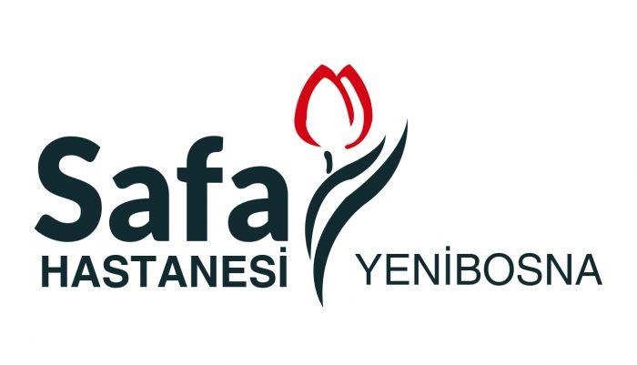safa-hastanesi-logo