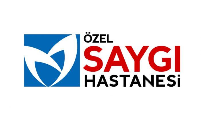 saygi-hastanesi-logo